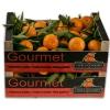 Caja de Mandarinas Valencianas de Mesa Premium 12 Kg