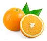 naranjas.jpg