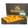 15 kg (75 pieces) Oranges