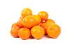 mandarinas.jpg